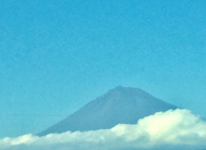 mountain-fuji-2