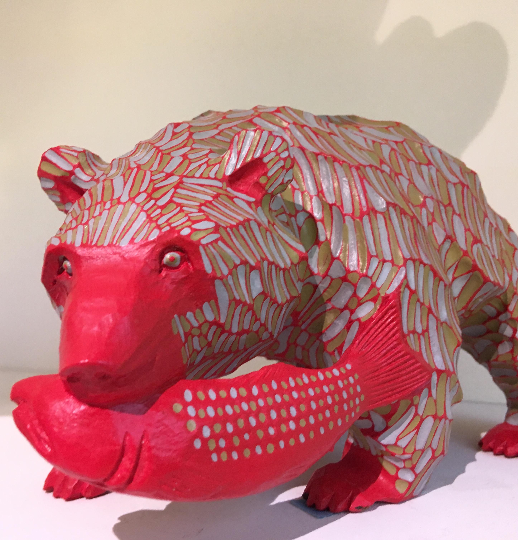 Elephants: Arts Chiyoda 331